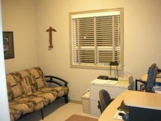 Photo 2: #301, 10033 - 116 Street: Condo for sale (Oliver)  : MLS®# E3127639