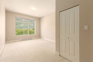 """Photo 17: 603 1211 VILLAGE GREEN Way in Squamish: Downtown SQ Condo for sale in """"ROCKCLIFF"""" : MLS®# R2573545"""