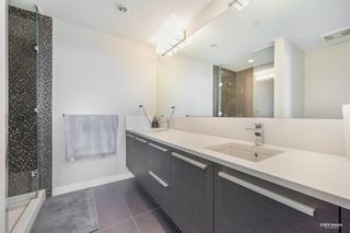 Photo 11: 2509 4485 SKYLINE Drive in Burnaby: Brentwood Park Condo for sale (Burnaby North)  : MLS®# R2602221