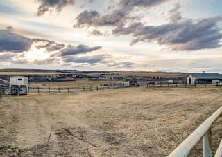 Photo 49: 434027 2 Street E: Rural Foothills County Detached for sale : MLS®# A1092558