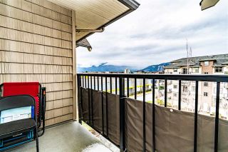 "Photo 24: 406 9000 BIRCH Street in Chilliwack: Chilliwack W Young-Well Condo for sale in ""The Birch"" : MLS®# R2538197"