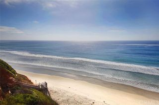 Photo 44: SOLANA BEACH Condo for sale : 2 bedrooms : 884 S Sierra Avenue