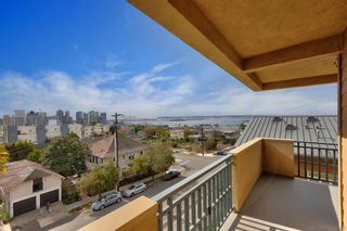 Photo 30: Condo for sale : 2 bedrooms : 2330 1st Ave #314 in San Diego