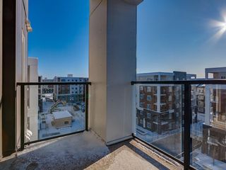 Photo 27: 1611 4641 128 Avenue NE in Calgary: Skyview Ranch Apartment for sale : MLS®# A1029088