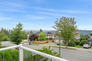 Photo 4: 2635 PANORAMA Drive in Coquitlam: Westwood Plateau House for sale : MLS®# R2574662