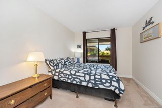 Photo 15: 215 10110 Fifth St in : Si Sidney North-East Condo for sale (Sidney)  : MLS®# 880325