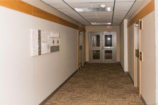 Photo 5: 14 3318 Oak St in Saanich: SE Quadra Office for lease (Saanich East)  : MLS®# 840922