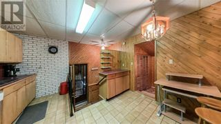 Photo 6: 45 Cranston Road in Providence Bay: House for sale : MLS®# 2098276