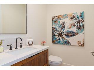 Photo 20: 5355 6 Avenue in Delta: Tsawwassen Central House for sale (Tsawwassen)  : MLS®# R2518996