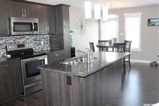 Photo 6: 2023 Nicholson Road in Estevan: Residential for sale : MLS®# SK854472