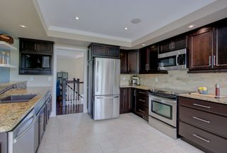 Photo 9: 57 Clearview Drive in Bedford: 20-Bedford Residential for sale (Halifax-Dartmouth)  : MLS®# 202013989