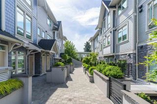 """Photo 17: 2 115 W QUEENS Road in North Vancouver: Upper Lonsdale Townhouse for sale in """"Queen's Landing"""" : MLS®# R2613989"""
