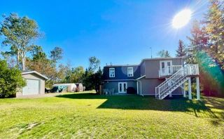 Photo 2: 54030 119W Road in Brandon: BSW Residential for sale : MLS®# 202123954
