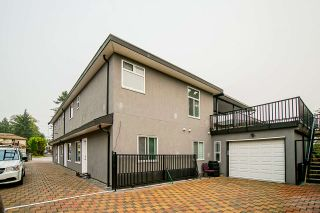 Photo 21: 8879 148 Street in Surrey: Bear Creek Green Timbers House for sale : MLS®# R2499971