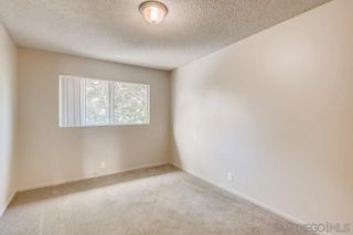 Photo 20: Property for sale: 1745-49 S Harvard Blvd in Los Angeles
