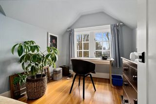 """Photo 21: 3811 W 26TH Avenue in Vancouver: Dunbar House for sale in """"DUNBAR"""" (Vancouver West)  : MLS®# R2559901"""