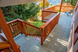 Photo 46: 813 RICHARDS STREET in Nelson: House for sale : MLS®# 2461508