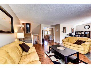 Photo 8: # 65 1140 FALCON DR in Coquitlam: Eagle Ridge CQ Condo for sale : MLS®# V1122237