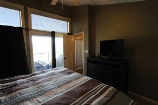 Photo 23: 15 1134 Pine Grove Road in Scotch Creek: Condo for sale : MLS®# 10116385