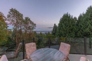 Photo 15: 1376 BURNSIDE Road in West Vancouver: Chartwell House for sale : MLS®# R2620054