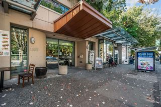 """Photo 40: PH3 1688 ROBSON Street in Vancouver: West End VW Condo for sale in """"Pacific Robson Palais"""" (Vancouver West)  : MLS®# R2617643"""