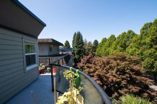 """Photo 26: 7 1966 YORK Avenue in Vancouver: Kitsilano Townhouse for sale in """"1966 YORK"""" (Vancouver West)  : MLS®# R2608137"""