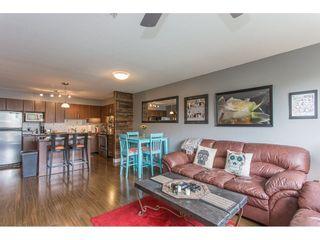 "Photo 11: 223 12085 228TH Street in Maple Ridge: East Central Condo for sale in ""Rio"" : MLS®# R2255396"