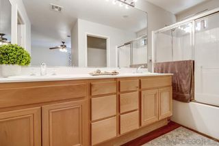Photo 9: EL CAJON House for sale : 3 bedrooms : 749 Lingel Drive