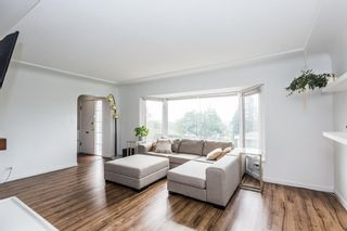 Photo 3: 4555 CARSON Street in Burnaby: South Slope House for sale (Burnaby South)  : MLS®# R2615963