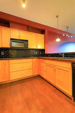 Photo 8: 237 3111 34 Avenue NW in Calgary: Varsity Apartment for sale : MLS®# A1117962