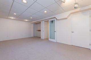 Photo 31: 4 3221 119 Street in Edmonton: Zone 16 Townhouse for sale : MLS®# E4254079
