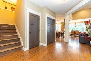 Photo 6: 5338 ABBEY Crescent in Chilliwack: Promontory House for sale (Sardis)  : MLS®# R2546002