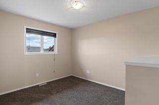 Photo 11: 4615 62 Avenue: Cold Lake House for sale : MLS®# E4258692