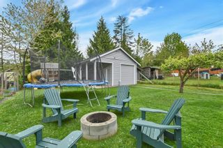 Photo 55: 971 Westmore Rd in : CR Campbell River West House for sale (Campbell River)  : MLS®# 874841