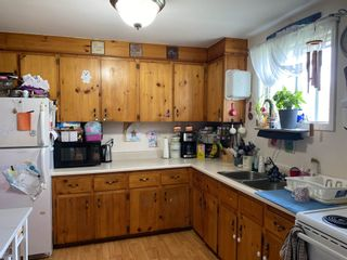 Photo 23: 2371/2373 English Mountain Road in Coldbrook: 404-Kings County Multi-Family for sale (Annapolis Valley)  : MLS®# 202110661