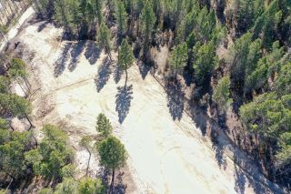 Photo 10: Lot #2 TAYNTON DRIVE in Invermere: Vacant Land for sale : MLS®# 2457608
