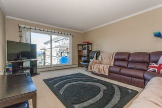 Photo 4: 301 255 Hirst Ave in Grandview Shores: Apartment for sale : MLS®# 420779