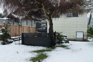 """Photo 3: 1536 MACGOWAN Avenue in North Vancouver: Norgate House for sale in """"Norgate"""" : MLS®# R2136887"""