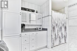 Photo 14: 332 WARDEN AVENUE in Orleans: House for sale : MLS®# 1261384