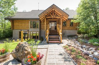 Photo 1: : House for sale (Rural Parkland County)