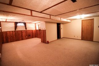 Photo 12: 2012 95th Street in North Battleford: Residential for sale : MLS®# SK847519