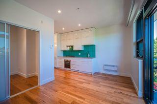 Photo 2: 411 1411 Cook St in : Vi Downtown Condo for sale (Victoria)  : MLS®# 877902