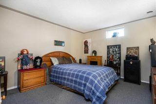 Photo 27: 20 McGurran Place in Winnipeg: Southdale Residential for sale (2H)  : MLS®# 202014760