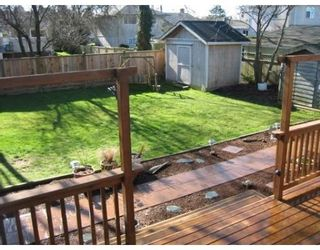 Photo 7: 3440 FRANCIS RD in Richmond: Seafair House for sale : MLS®# V693328