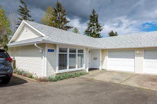 Photo 13: B 797 Park Pl in : CV Courtenay City Half Duplex for sale (Comox Valley)  : MLS®# 874047