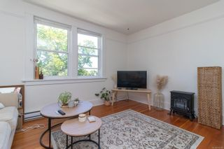Photo 20: 20 Bushby St in : Vi Fairfield East House for sale (Victoria)  : MLS®# 879439