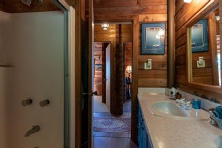Photo 60: 230 Smith Rd in : GI Salt Spring House for sale (Gulf Islands)  : MLS®# 851563