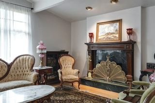 Photo 18: 1320 Craig Road SW in Calgary: Chinook Park Detached for sale : MLS®# A1139348
