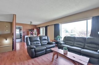 Photo 9: 175 Taylor Way in : CR Campbell River Central House for sale (Campbell River)  : MLS®# 876609
