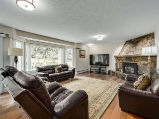 Photo 12: 3310 144 Street in Surrey: Elgin Chantrell House for sale (South Surrey White Rock)  : MLS®# R2558914